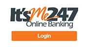 It's Me 247 Logo