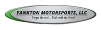 Shop online at Yankton Motorsports
